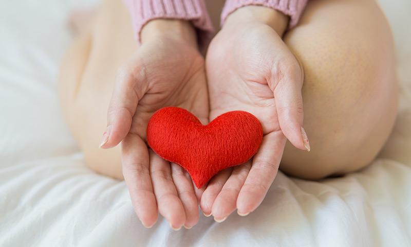 High Blood Pressure Alternative therapies