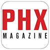 PHX-Magazine